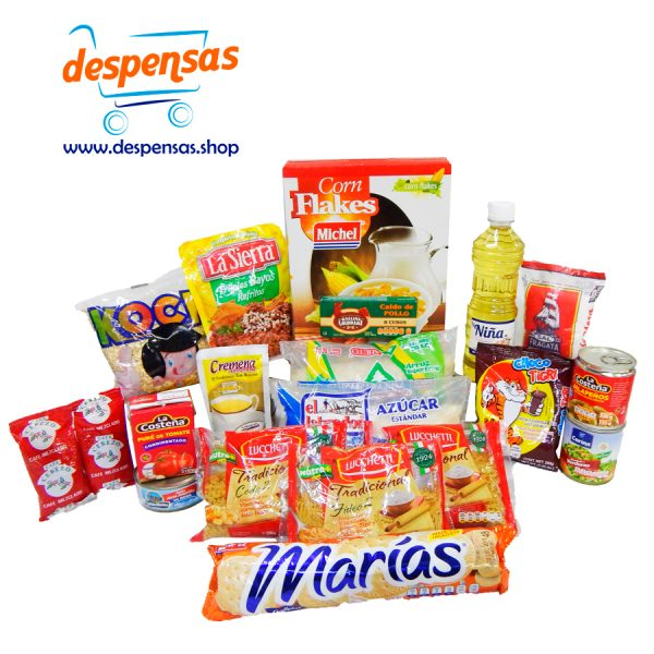 listas de beneficiarios de despensas edomex utilidad de despensa idas para despensa despensas economicas ciudad de mexico despensas alimentarias precios de productos de despensa despensa basica de la cruz roja surtidor de despensas en cuánto cuesta una despensa de comida rifa de una despensa boletos despensa de verdura del gobierno en el estado de mexico despensas a domicilio morelia costo de despensa basica por mes