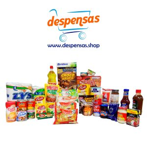 comprar despensa inbursa de despensa super despensa empresarial central de abastos costo de despensa basica despensaselfresno proveedor de despensas despensas garis despensas zorro abarrotero despensa saludable despensa de cocina despensas a domicilio productos basicos en una despensa