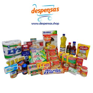 ncubo despensa prospera despensas despensas central de abastos df despensa de alimentos despensas diconsa despensa banco de alimentos venta de despensa despensa armada despensas industriales despensa trimestral despensas pasat despensas fresno elaboracion de despensas