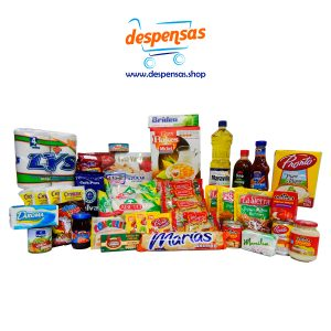 costo de una despensa basica super despensas empresariales despensas central de abastos león gto despensas en mexico dedpensa super despensa empresarial sa de cv productos despensa basica despensas y provisiones de alimentos sa de cv despensas acolman comprar despensa inbursa de despensa super despensa empresarial central de abastos