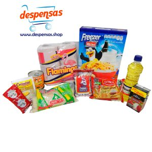despensa en internet toluca empresas de despensas en mexico basicos despensas empresa dedicada a elaborar despensas en altavista despensas shop despensas economicas despensas de difem envios despensa izcalli despensas comercial mexicana www despensas efectuar despensa atencion al cliente en inburvale de despensa costo despensa basica mexico particioar en concursos de despensa