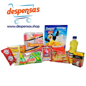 cuáles son los productos de la despensa nacional despensa basica de $50 cuánto cuesta una despensa zdespensa en cosco costo despensa mas basica despebsa basica despensa vector si compro despensa cuanto se tarda en traerla despensa de la senectud despensas passat precio despensas de banco de alimentos la despensa madrid