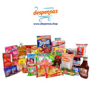 dedpensa super despensa empresarial sa de cv productos despensa basica despensas y provisiones de alimentos sa de cv despensas acolman comprar despensa inbursa de despensa super despensa empresarial central de abastos costo de despensa basica despensaselfresno proveedor de despensas despensas garis