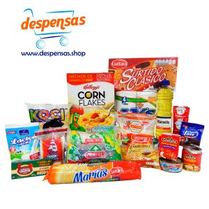 despensa básica despensas economicas y abarrotes multidespensas empresariales passat despensas despensa a domicilio venta de despensas por mayoreo despensas cdmx despensas estado de mexico despensas shop el sardinero despensas despensas del gobierno del estado de mexico productos de despensa basica