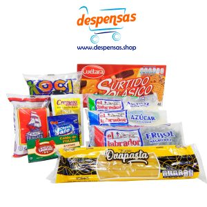 despensa barata despensas fin de año cuanto cuesta una despensa basica productos de una despensa basica precios de despensa basica despensas banco de alimentos despensas el fresno precio mi despensa despensa el fresno q lleva una despensa entrega de despensas estado de mexico vales de despensa