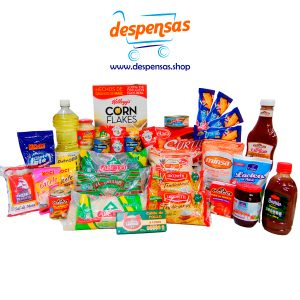 despensa economica dypasa despensas despensas familias fuertes despensas club despensa empresarial productos de despensa inburvale de despensa establecimientos proveedores de despensas familias fuertes despensas despensas edomex despensas armadas despensas irapuato