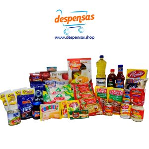 despensa empresarial productos de despensa inburvale de despensa establecimientos proveedores de despensas familias fuertes despensas despensas edomex despensas armadas despensas irapuato mi despensa artesanal despensa familiar precio despensa basica despensas del gobierno