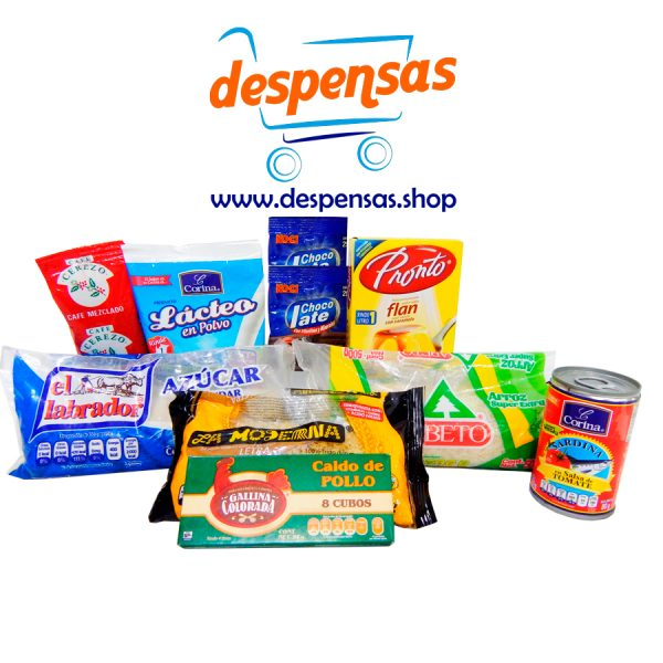 despensas a 12 meses sin intereses fruteria rivera despensas central multi despensas com mx despenzas huali empresa en irapuato despensas y servicios integrales en comercializacion empresa de despensa en irapuato servicio de despensa a domicilio toluca estado de mexico registro y entrega de despensa cdmx sam s club despensas despensas oara fin de año mytickets despensa profesionales en despensas