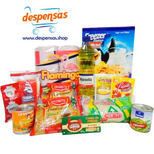 despensas banco de alimentos despensas el fresno precio mi despensa despensa el fresno q lleva una despensa entrega de despensas estado de mexico vales de despensa articulos de despensa basica listas de despensa el fresno despensas easyvale despensa se venden despensas