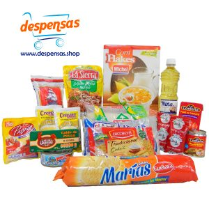 despensas baratas despensas navideñas venta de despensas venta de despensas economicas despensas el zorro despensas hualiz despensas el sardinero despensa básica despensas economicas y abarrotes multidespensas empresariales passat despensas despensa a domicilio