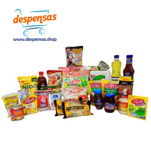 despensas club despensa empresarial productos de despensa inburvale de despensa establecimientos proveedores de despensas familias fuertes despensas despensas edomex despensas armadas despensas irapuato mi despensa artesanal despensa familiar precio despensa basica