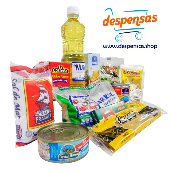 despensa basica precio registro de entrega de despensas despensa barata despensas fin de año cuanto cuesta una despensa basica productos de una despensa basica precios de despensa basica despensas banco de alimentos despensas el fresno precio mi despensa despensa el fresno q lleva una despensa entrega de despensas estado de mexico