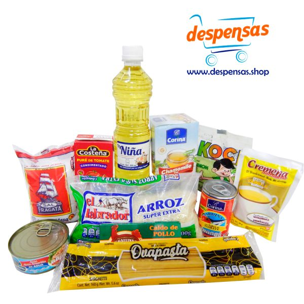 despensa saludable despensa de cocina despensas a domicilio productos basicos en una despensa despensas de fin de año despensas morena despensas en queretaro armado de despensas productos basicos de una despensa despensa extraible doble