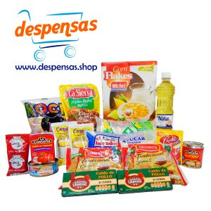 despensas navideñas venta de despensas venta de despensas economicas despensas el zorro despensas hualiz despensas el sardinero despensa básica despensas economicas y abarrotes multidespensas empresariales passat despensas despensa a domicilio venta de despensas por mayoreo