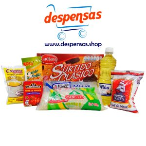 despensas para empresas despensas el fresno despensas economicas despensas basicas despensas empresariales multidespensas despensas daco despensas passat super despensa empresarial despensas baratas despensas navideñas venta de despensas