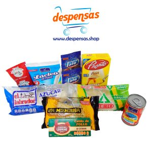 despensas garis despensas zorro abarrotero despensa saludable despensa de cocina despensas a domicilio productos basicos en una despensa despensas de fin de año despensas morena despensas en queretaro armado de despensas productos basicos de una despensa despensa extraible doble despensa a granel