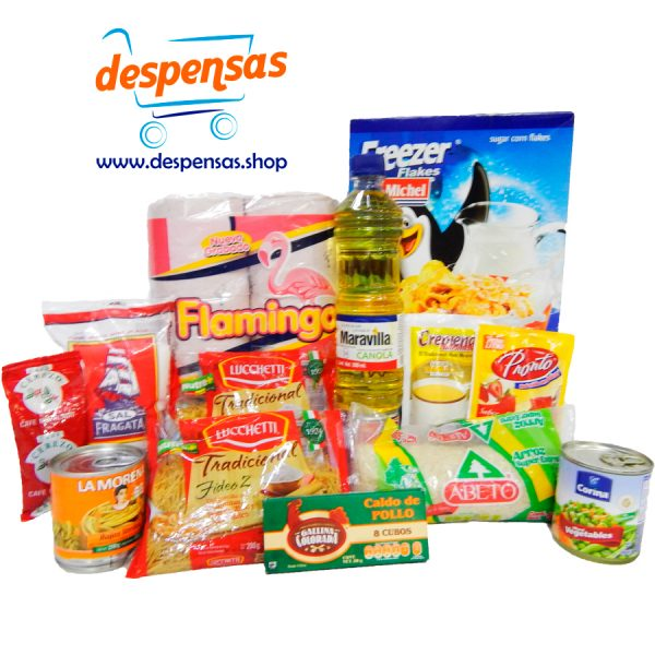 multidespensas despensas daco despensas passat super despensa empresarial despensas baratas despensas navideñas venta de despensas venta de despensas economicas despensas el zorro despensas hualiz despensas el sardinero despensa básica