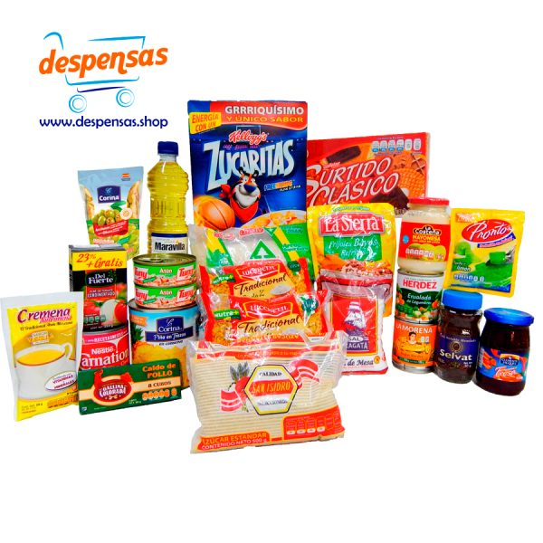 productos de despensa basica despensa economica dypasa despensas despensas familias fuertes despensas club despensa empresarial productos de despensa inburvale de despensa establecimientos proveedores de despensas familias fuertes despensas despensas edomex despensas armadas