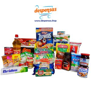 super despensas empresariales despensas central de abastos león gto despensas en mexico dedpensa super despensa empresarial sa de cv productos despensa basica despensas y provisiones de alimentos sa de cv despensas acolman comprar despensa inbursa de despensa super despensa empresarial central de abastos costo de despensa basica