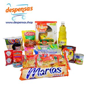 venta de despensas venta de despensas economicas despensas el zorro despensas hualiz despensas el sardinero despensa básica despensas economicas y abarrotes multidespensas empresariales passat despensas despensa a domicilio venta de despensas por mayoreo despensas cdmx
